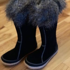 Sorel Shoes - Sorel Winter Boots